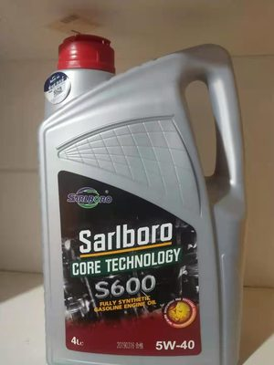 CORE TECHNOLOGY S600